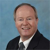 James W. (Jim) Burris