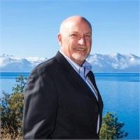 Tim Buscher