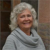 Elizabeth Peterson