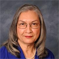 Rosa Ybarra