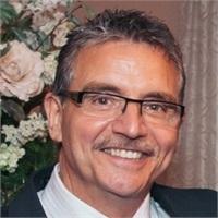 Peter L. Vescovi Sr.