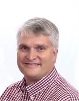Chad Christensen