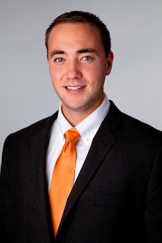 Dan Murphy | Commonwealth Financial Group