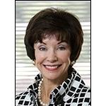 Brenda Blisk, CFP®Certified Financial Planner ™