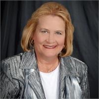 Randee Cook