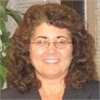 Donna Rowan
