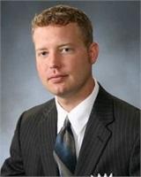 Brad D.