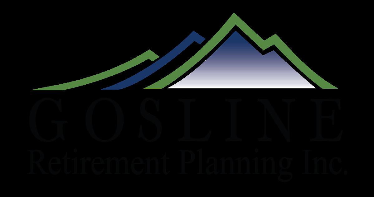 Gosline Retirment Planning - Gardiner, ME