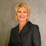Nancy J. Hyson