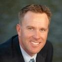 Greg Schowe