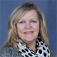 Donna Sterner