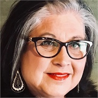 Jane Kerley