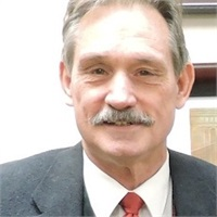 Richard Desman