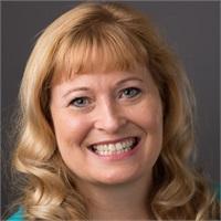 Christy Wickenkamp