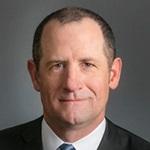 B. Frank  Voigt