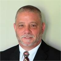 Schaff Financial Group, LLC