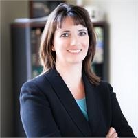 Kimberly Ragle