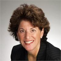 Susan M. Hurschman, JD, ChFC