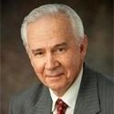 Michael Sigmon
