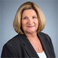 Maureen Falgiano