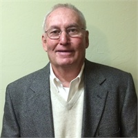 Richard L. Sprong
