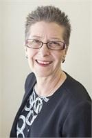 Susan Sommer