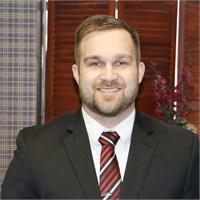 Dustin Rhoades
