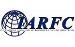 IARFC