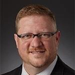 Greg Lester MBA, CRPC®