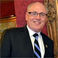 Robert Whelan CPA, CFP™