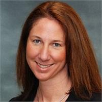 Angela Mally, CFP, CLU