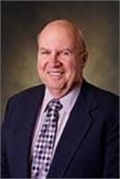 Bill Dreher