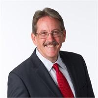 J. Eric Brinley
