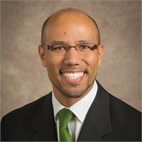 Jason H. Harris, MBA