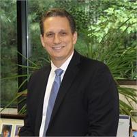 Pat Lanotte, Certified Financial Planner Practitioner™