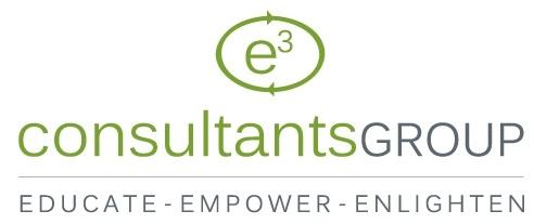 e3 consultants group
