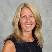 Lisa Hamill