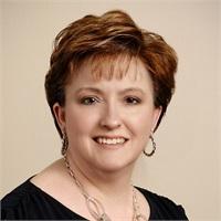 Helen Ann Auriello
