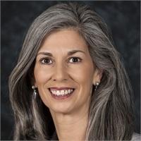 Laura J. LaTourette, CFP®
