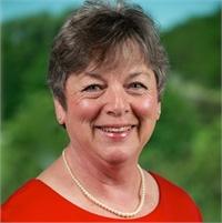 Marcia Enright Skoien