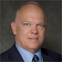 Steve Ford