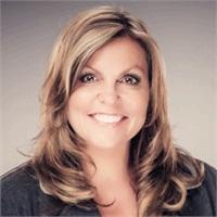 Melisa M. Grzyb - American Executive Tax & Financial Services