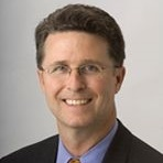 Kramer Financial Group, LLC