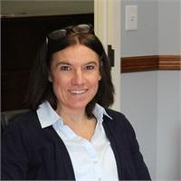 Amy Kraft