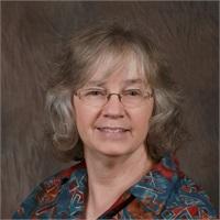 Lynda M. Huff