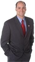Brad Kiplinger
