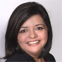 Kristy Cortez