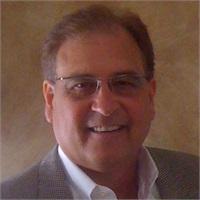 Tony Waldschmidt