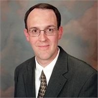 Scott D. Cheshire