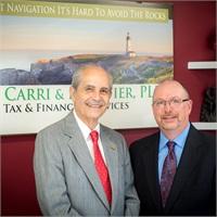 Carri & Pelletier, PLLC